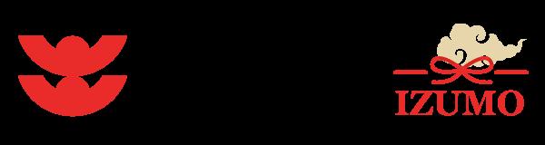 出雲市ホームページ